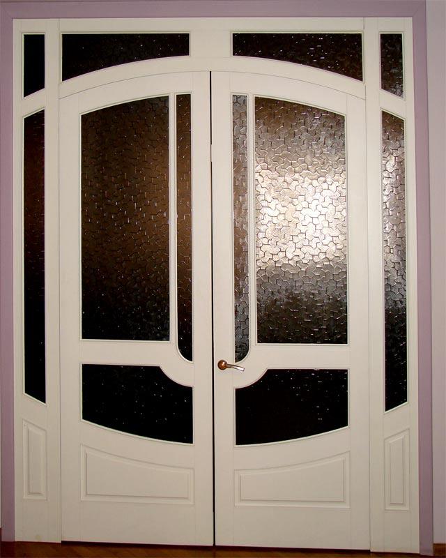Notranja vrata volga